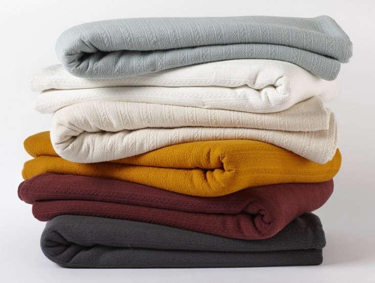 Coyuchi-Aspen-Weave-Blanket
