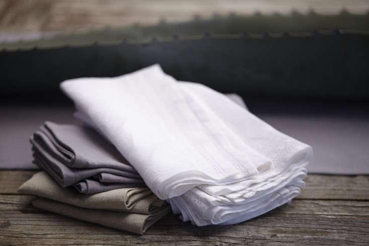 Coyuchi-linen-napkins-Remodelista