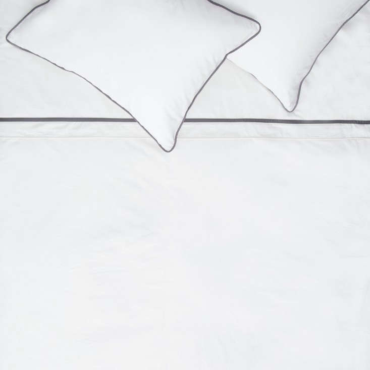 Crane-and-Canopy-Sheets-Remodelista