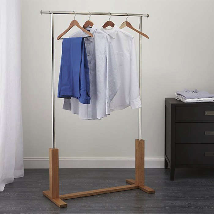 Crate-and-Barrel-Garment-Rack-Remodelista