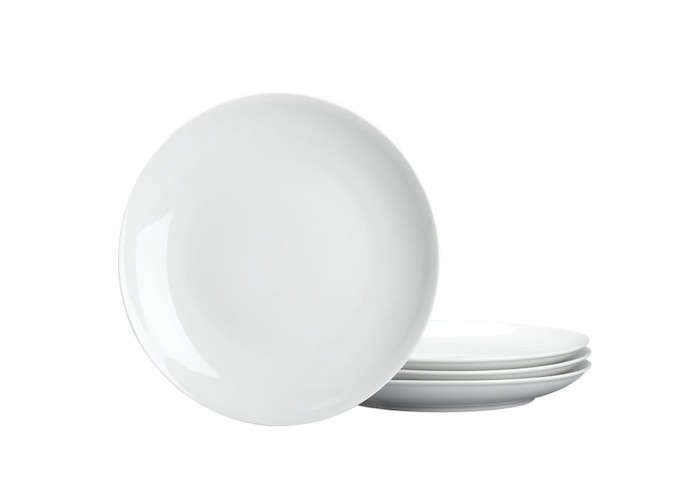 Crate-and-Barrel-Set-of-Four-Dinner-Plates-Remodelista