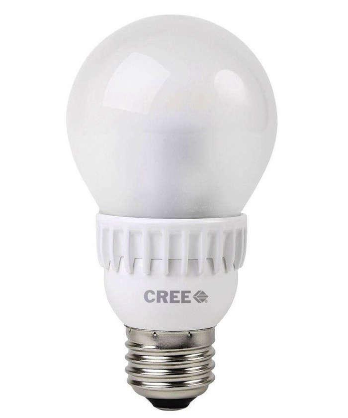Cree-LED-light-bulb-Remodelista