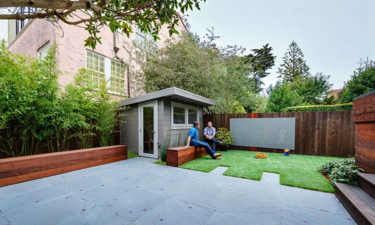Creo_Landscape_Architecture_Seacliff_Residence_With_Shed_Gardenista