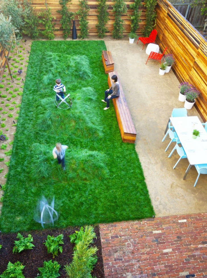 Creo_Landscapes_Lawn_Alternative_For_Kids_Gardenista