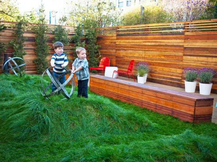 Creo_Landscapes_Play_Space_For_Kids_Gardenista