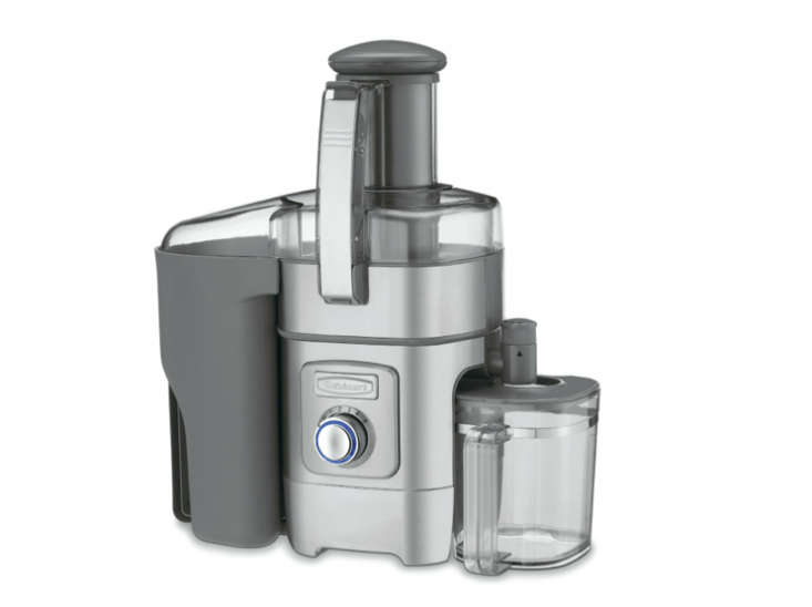 Cuisinart-Centrifugal-Juice-Extractor