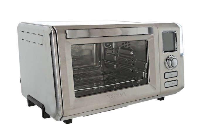 Ge Advantimod Advantium Microwave Convection Oven Combo