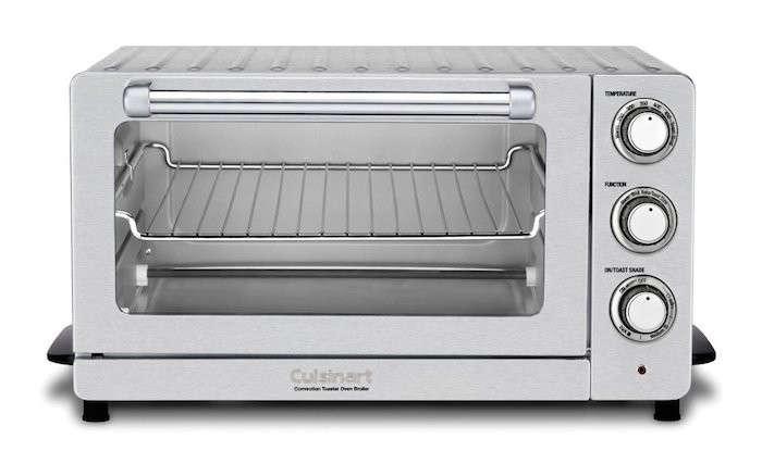 Cuisinart-Toaster-Overn-Remodelista