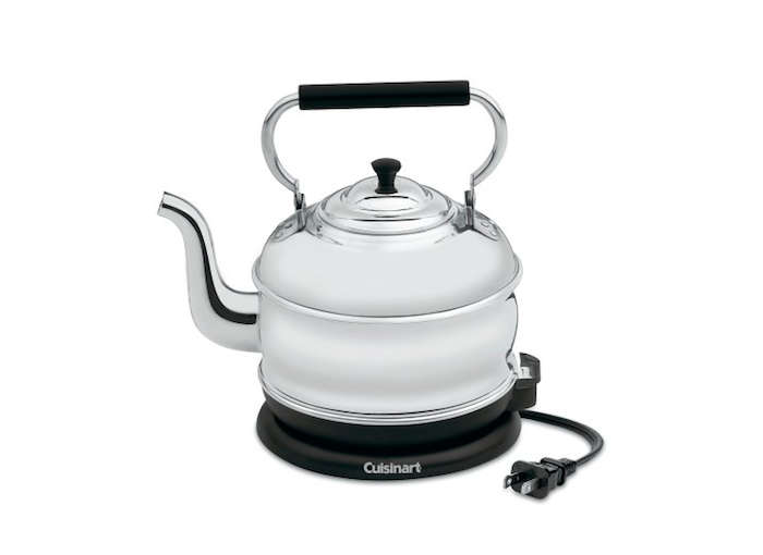 Cuisinart-Traditional-Electric-Kettle