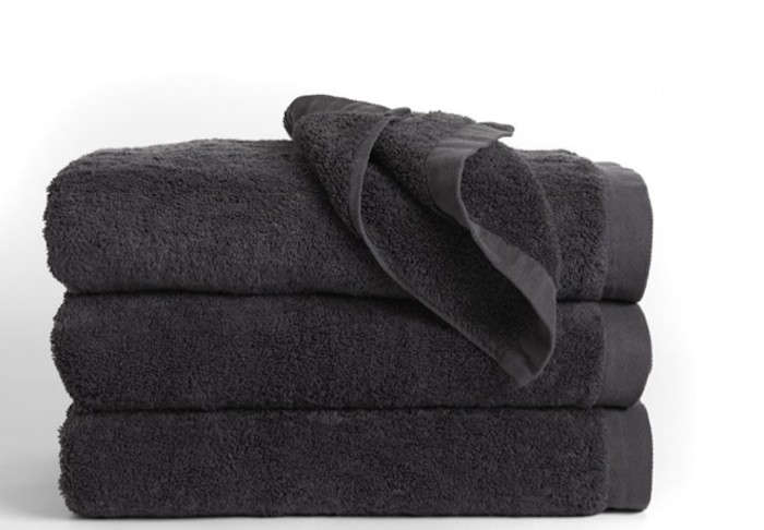 Cumulus-Cotton-Towels-Wateworks