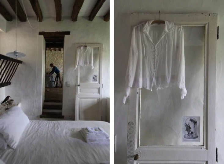 D'Une-Ile-Bed-and-Breakfast-in-France-Remodelista-01