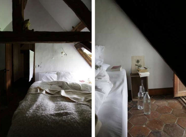 D'Une-Ile-Bed-and-Breakfast-in-France-Remodelista-02