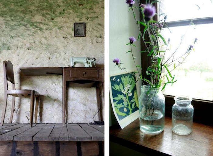D'Une-Ile-Bed-and-Breakfast-in-France-Remodelista-04