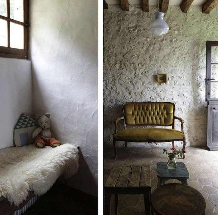 D'Une-Ile-Bed-and-Breakfast-in-France-Remodelista-05