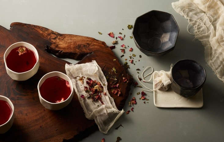 DBO_Winter_2015_Battuto_Tea_image_by_Brinson, Remodelista