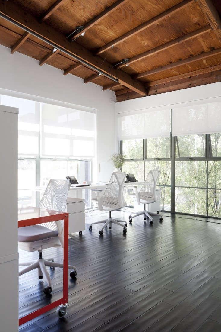 DISC-Interiors-Gardein-Office