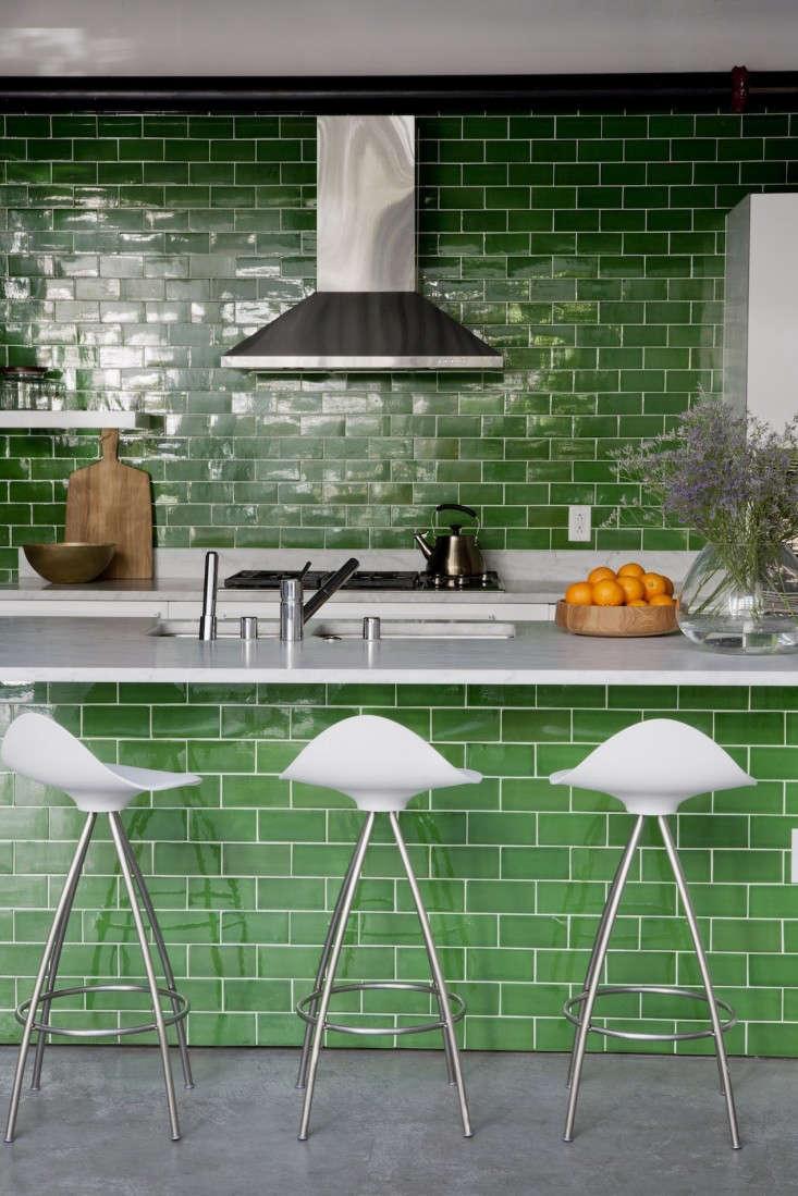 DISC-Interiors-Gardein-kitchen-counter