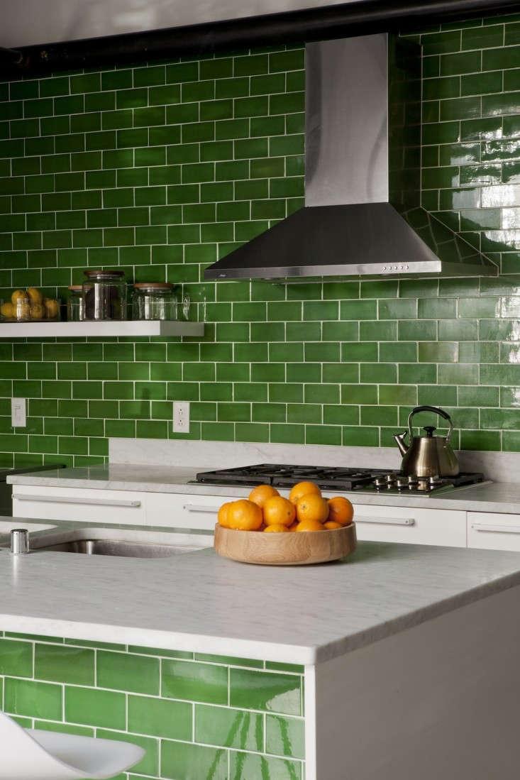 DISC-Interiors-Gardein-kitchen-green-tile