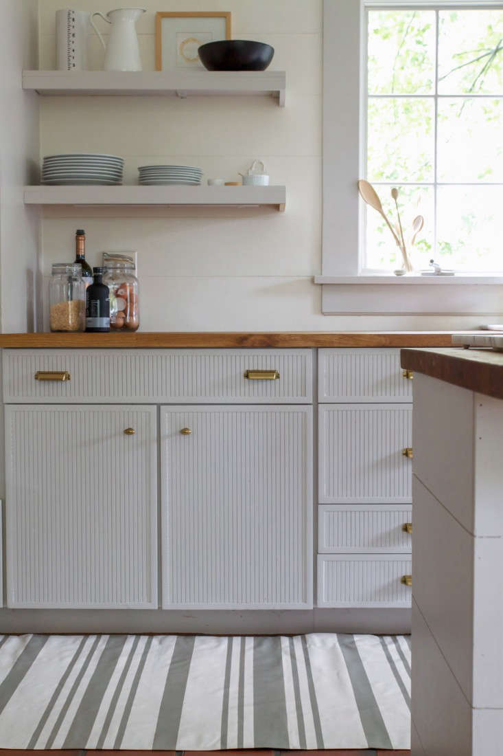 Superior Above: Ikea Was Recently A Good Choice For Solid Maple Butcher Block, But  We Got Some Useful (though Unfortunate) Intel From Tara Mangini Of Jersey  Ice ...
