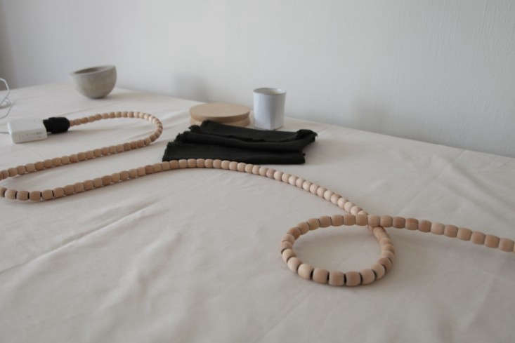 DIY-Beaded-Extension-Cord-My-First-Apartment-Home-Depot-Remodelista-07