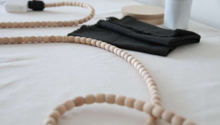 DIY-Beaded-Extension-Cord-My-First-Apartment-Home-Depot-Remodelista-08