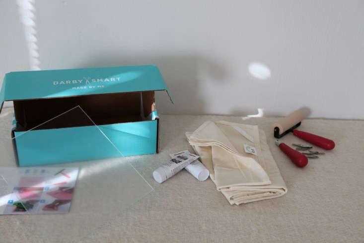 DIY-Block-Printing-Tea-Towels-Darby-Smart-Kit-Remodelista-01
