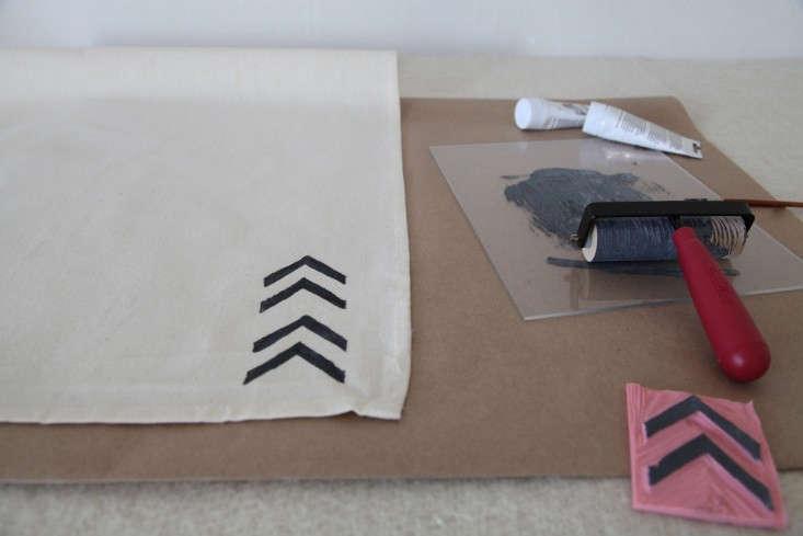 DIY-Block-Printing-Tea-Towels-Darby-Smart-Kit-Remodelista-06