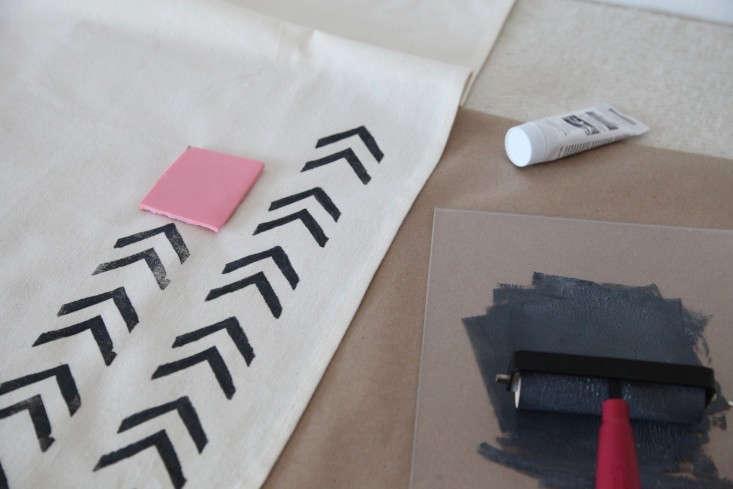 DIY-Block-Printing-Tea-Towels-Darby-Smart-Kit-Remodelista-07