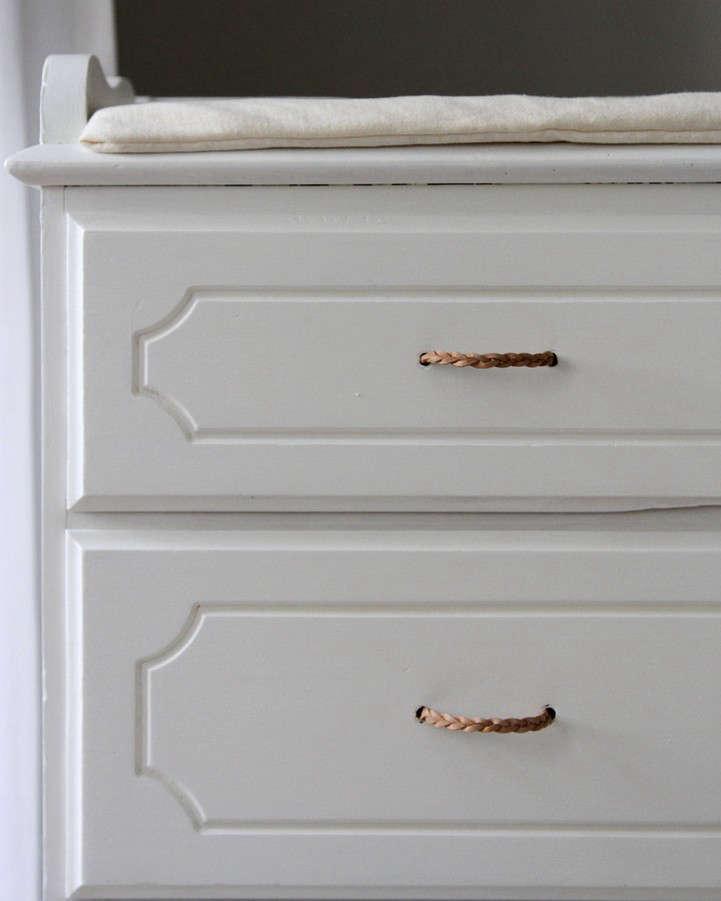 DIY-Braided-Drawer-Pulls-Reading-My-Tea-Leaves-Erin-Boyle-Remodelista-2