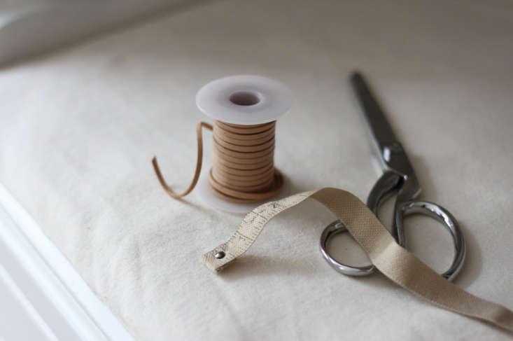 DIY-Braided-Drawer-Pulls-Reading-My-Tea-Leaves-Erin-Boyle-Remodelista-3