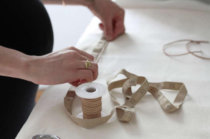 DIY-Braided-Drawer-Pulls-Reading-My-Tea-Leaves-Erin-Boyle-Remodelista-4