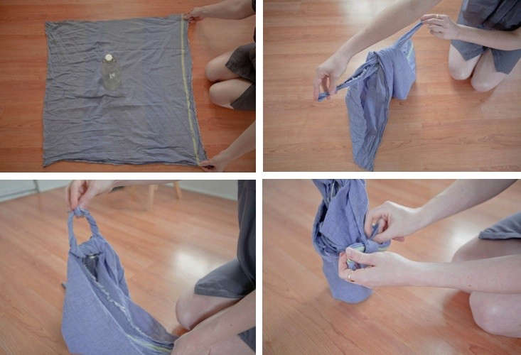 DIY-Furoshiki-Cloth-Bottle-Wrap-Remodelista