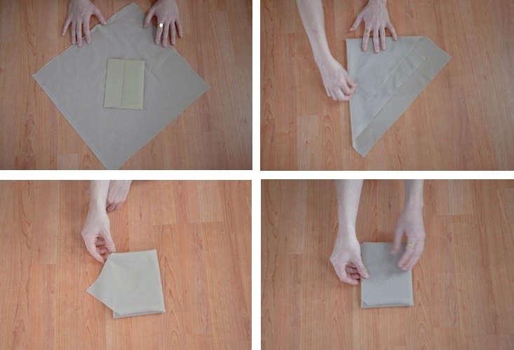 DIY-Furoshiki-Cloth-Card-Wrap-Remodelista