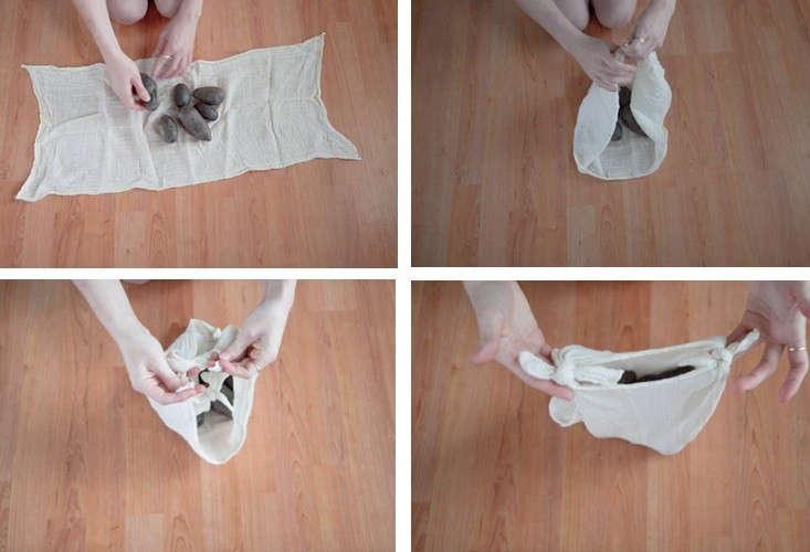 DIY-Furoshiki-Cloth-Carry-Wrap-Remodelista