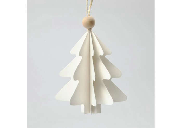 DIY-Holiday-Paper-Ornament-Remodelista