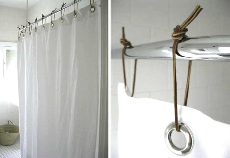 DIY-Leather-Curtain-Ties