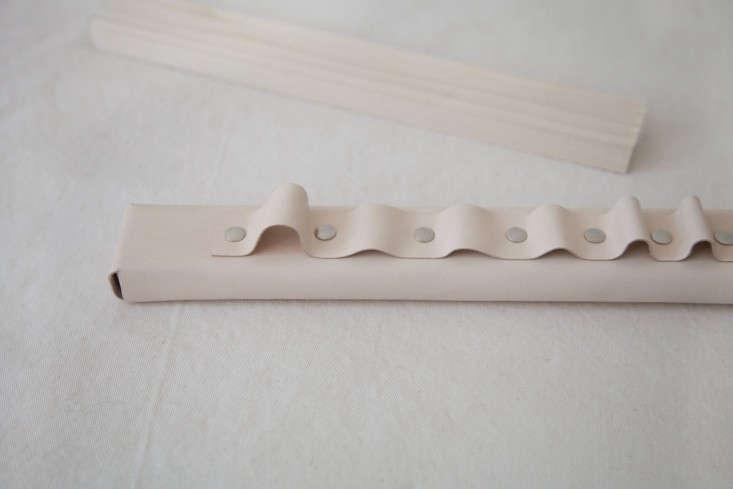DIY-Leather-Knife-Rack-Remodelista-12