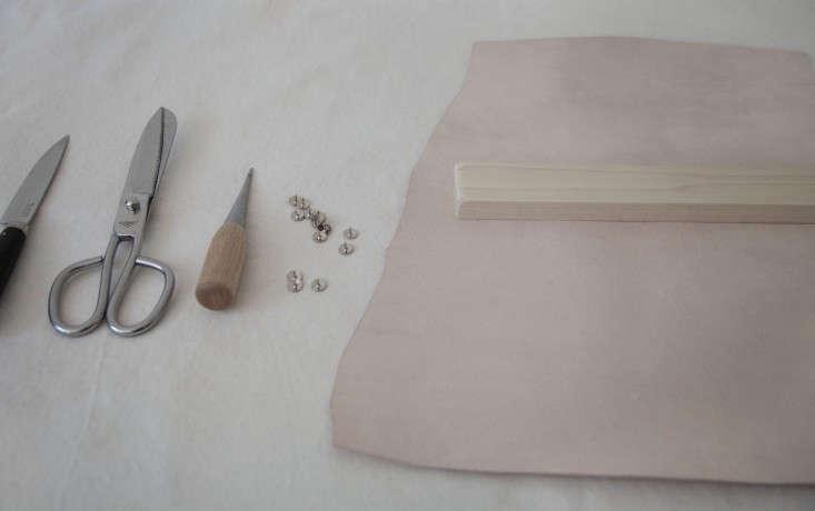 DIY-Leather-Knife-Rack-Remodelista-6