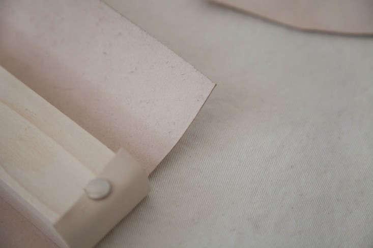 DIY-Leather-Knife-Rack-Remodelista-7