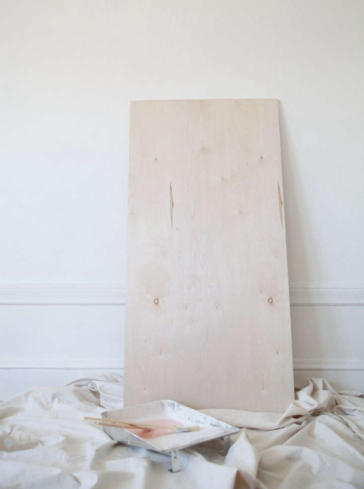 DIY-Painted-Wooden-Headboard-Remodelista