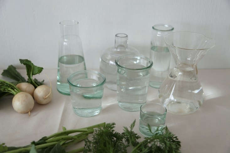 DIY-Vegetables-as-Decor-Alexa-Hotz-Remodelista-03