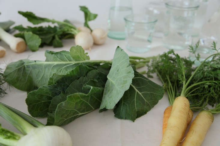 DIY-Vegetables-as-Decor-Alexa-Hotz-Remodelista-04