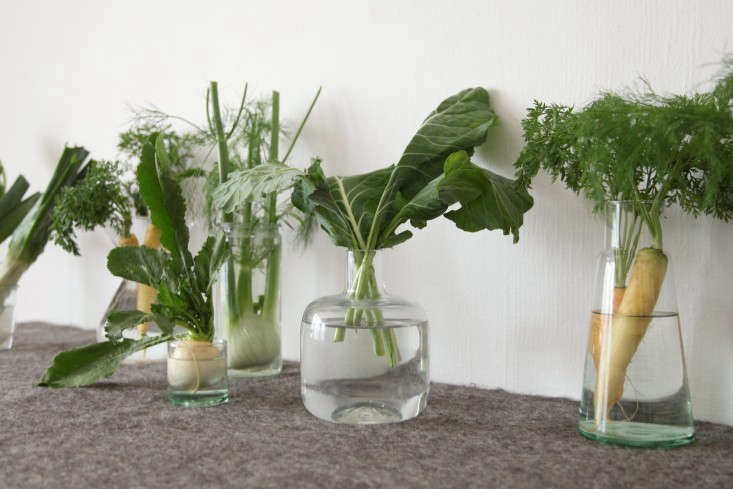 DIY-Vegetables-as-Decor-Alexa-Hotz-Remodelista-06