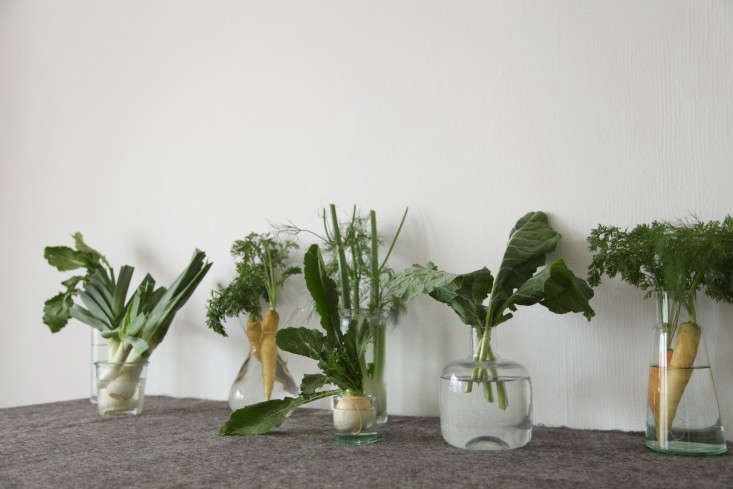 DIY-Vegetables-as-Decor-Alexa-Hotz-Remodelista-07