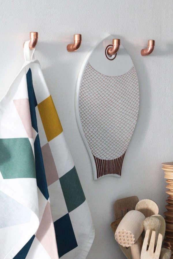 DIY-copper-hooks-remodelista