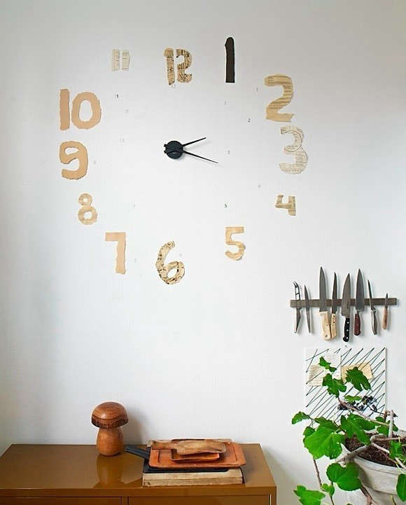 DIY-paper-cutout-clock-remodelista.