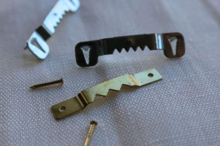 DIY-vintage-frames-hardware-remodelista