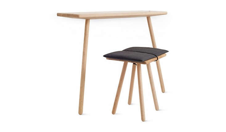 DWR-Georg-Console-Table-Remodelista