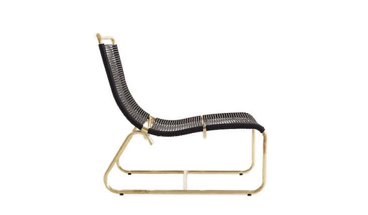 DWR-Walter-Lamb-Lounge-Chair-Remodelista