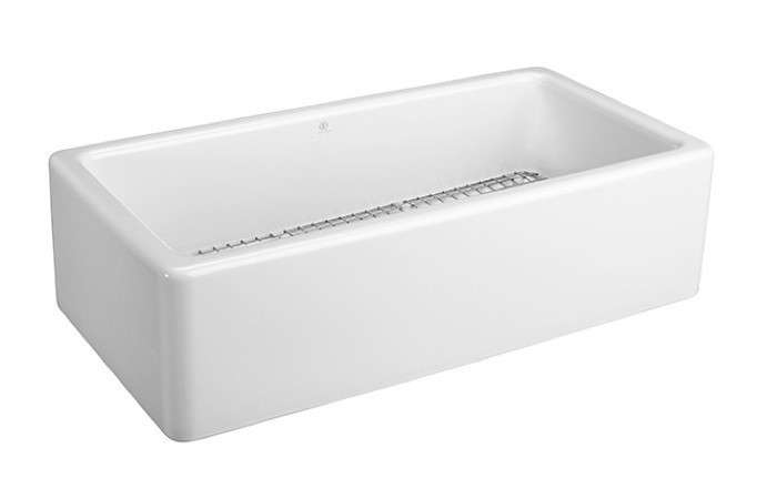 DXV-AMerican-Standard-Orchard-Sink-White-Remodelista_0